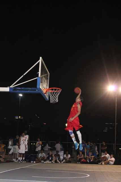 FIBA 41