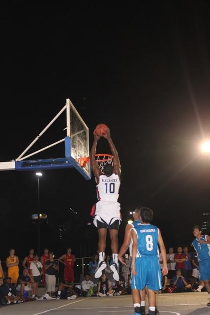 FIBA 44