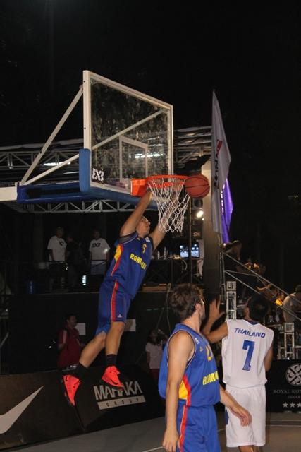 FIBA 8