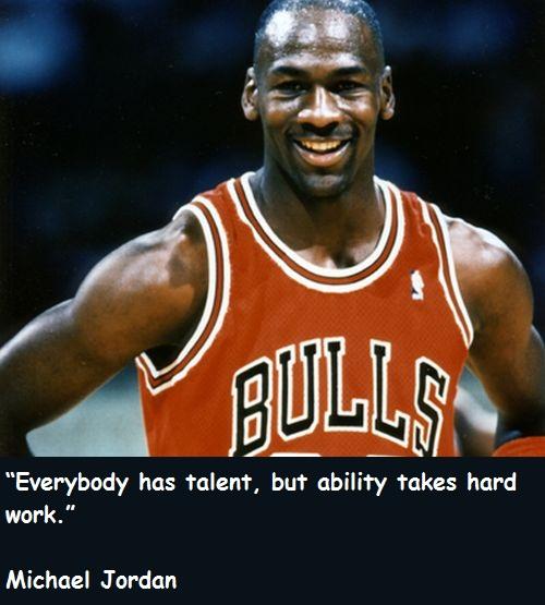 Michael-Jordan-Quotes-111