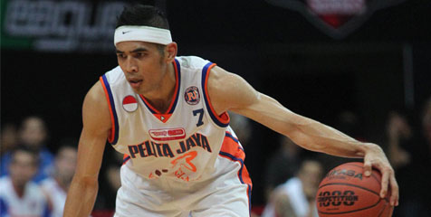 Sumber gambar: http://www.bola.net/basket/dimas-aryo-pemain-ke-12-tembus-1000-poin-di-nbl-30abc8.html
