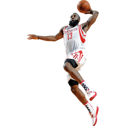 sumber gambar: http://www.fathead.com/nba/houston-rockets/james-harden-dunk/