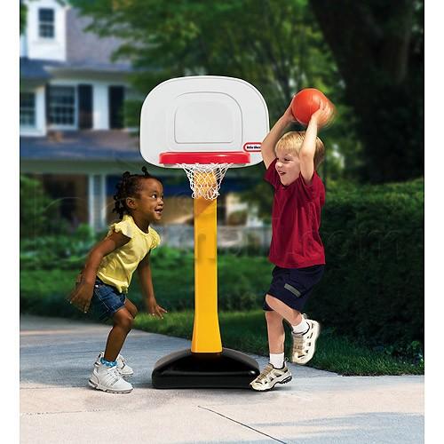 Sumber gambar: http://bbmall.com/mainan-anak-little-tikes-totsport-basket-ball-11585.html