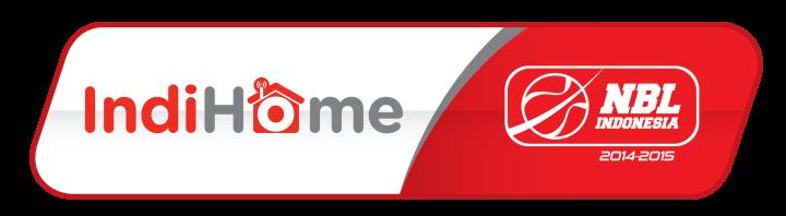 LogoINDIHOME-NBL-oke-02