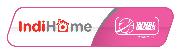 LogoINDIHOME-NBL-oke-04