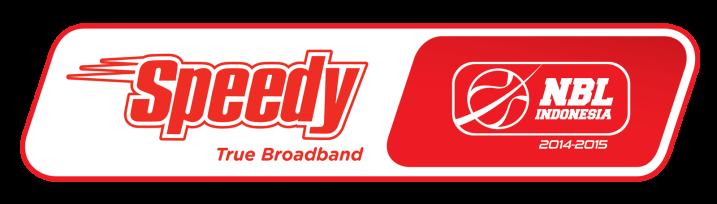LogoSpeedyNBL2014-2015-horizontal