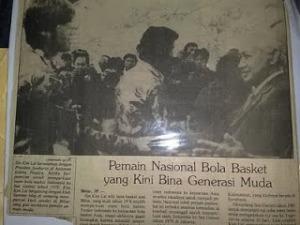 skl-salam-ama-suharto