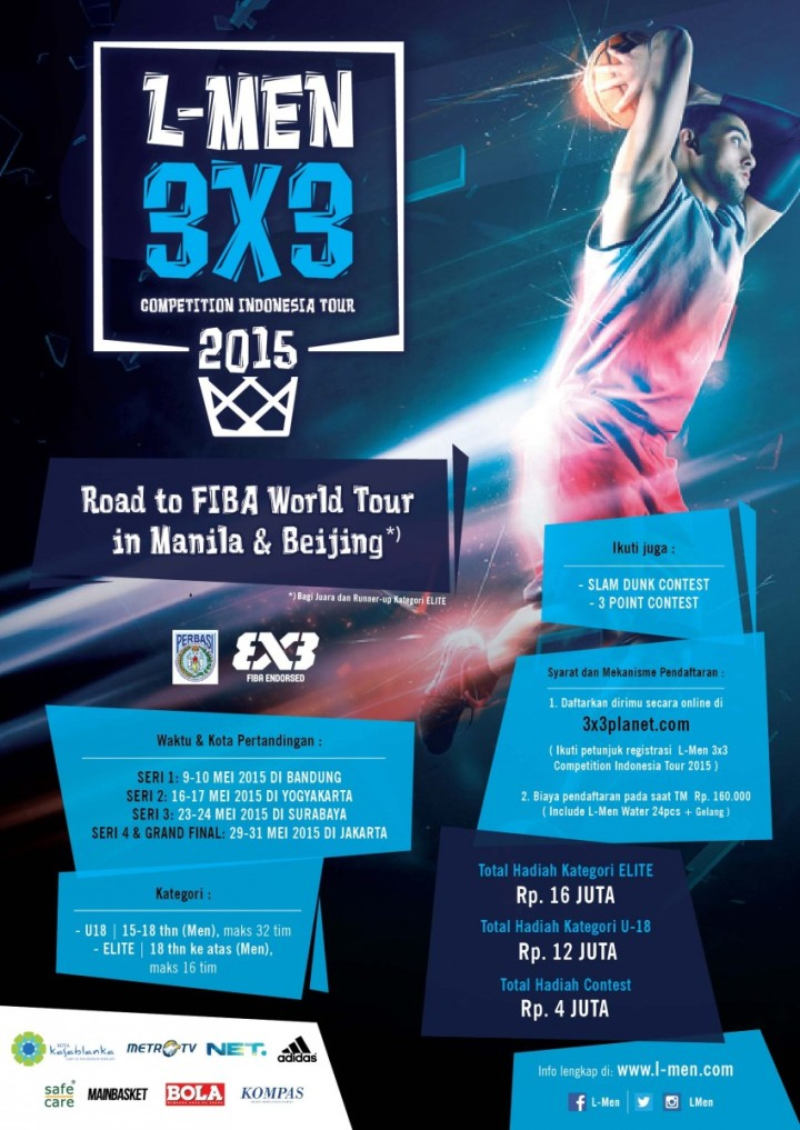 E-Poster-L-Men-3x3-BasketBall-Competition-2015_REVISI-021-849x1200