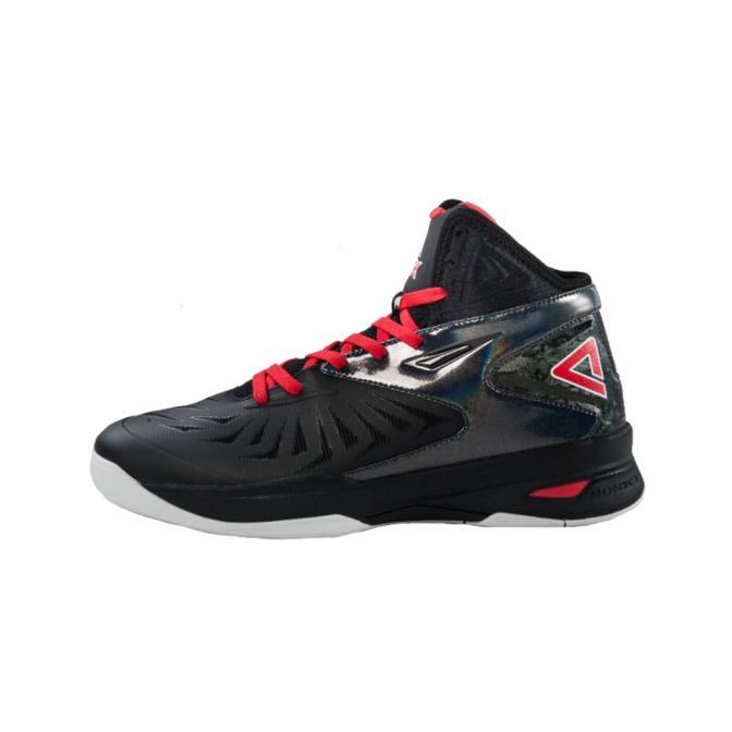 Peak Basketball Shoes E51021A: Harga khusus Rp. 1.424.000