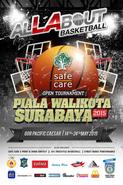 allabout bball Baliho piala walikota surabaya 6x4-2