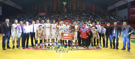 CLS-3rd-Place (Sumber foto NBL Indonesia)