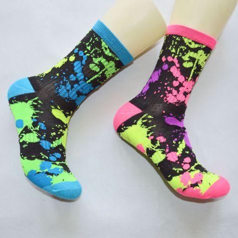 Grafiti socks