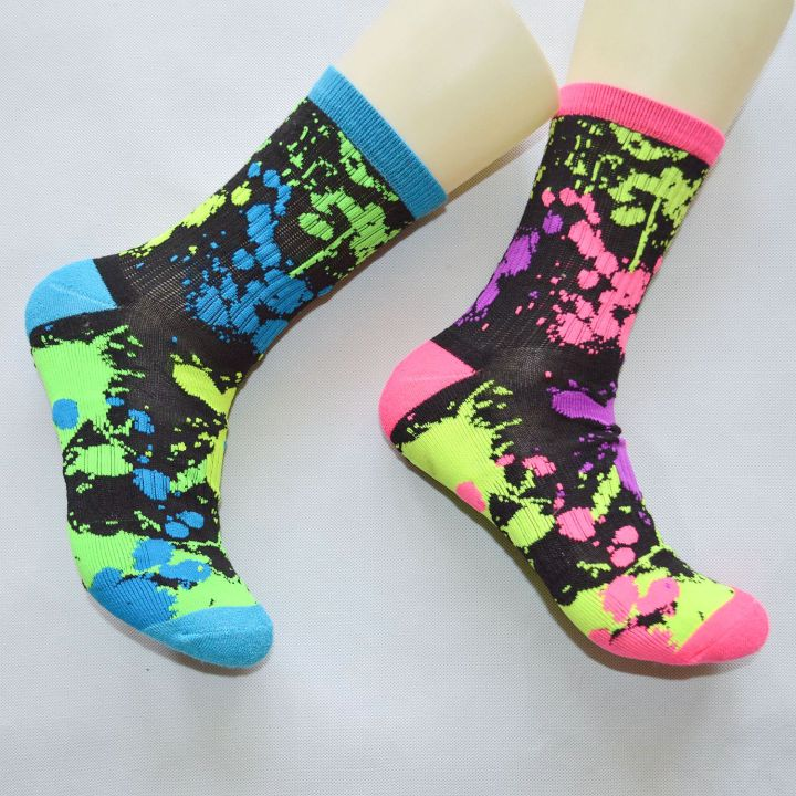 Grafiti socks