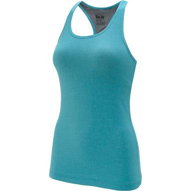 Nike lean tank size S M L XL Rp. 230.000,-