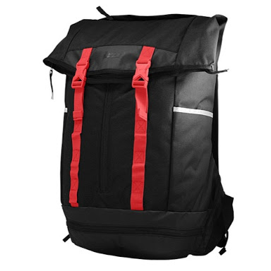 Lebron james backpack Rp. 650.000,-