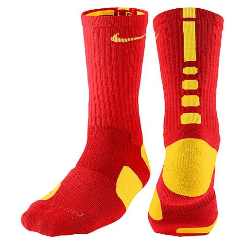 nike elite china socks