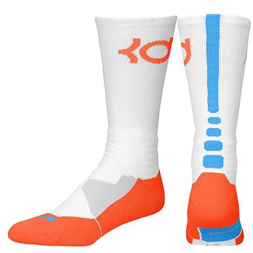 nike-kd-hyper-elite-crew-socks-mens