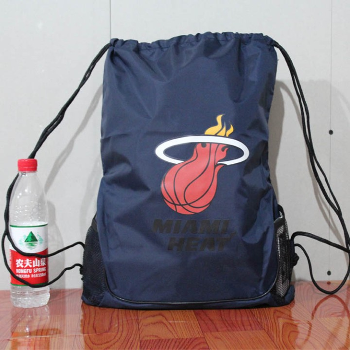 training bag miami heat