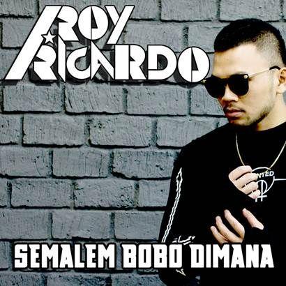 Roy Ricardo