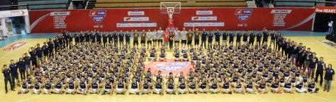 Honda-DBL-Camp
