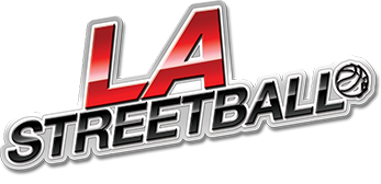 logo-LA