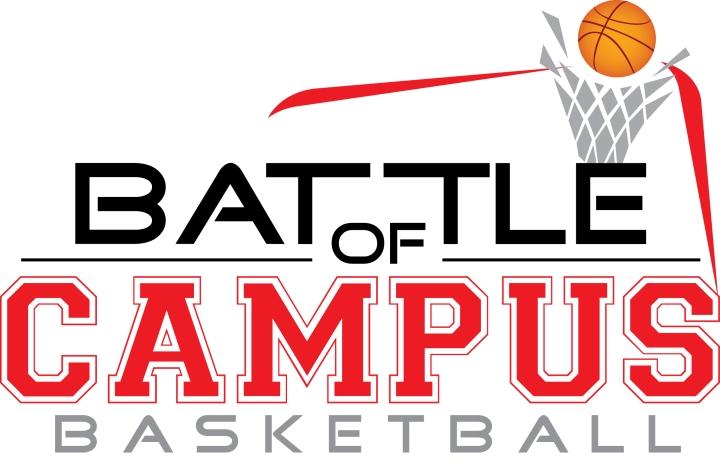 BOC_Basketball copy