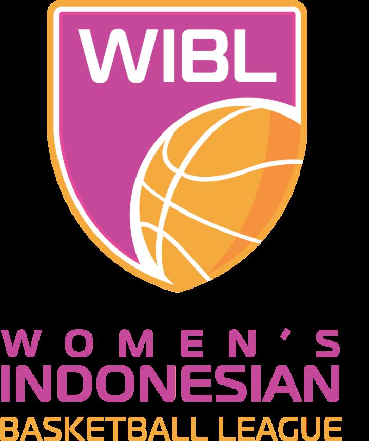 Logo-WIBL-OK