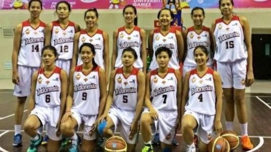 timnas-basket-tim-putri-indonesia-aug-534x300