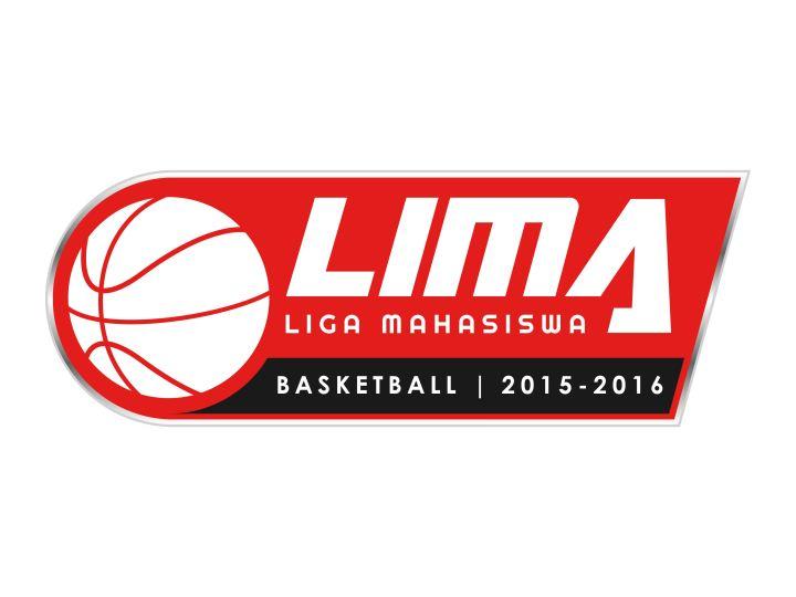 Logo Event 15-16-01