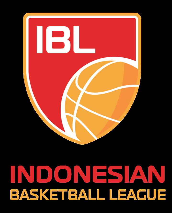 Logo-IBL-OK-01