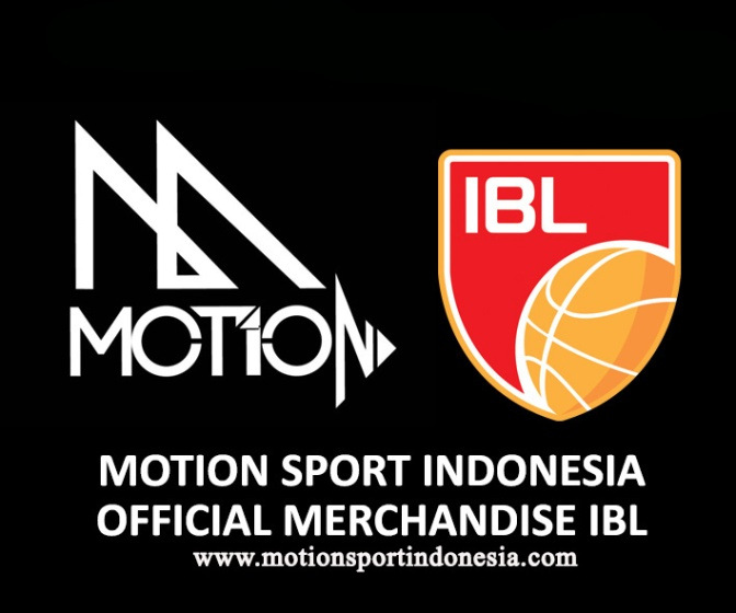 MOTION SPORT INDONESIA  BORN TO WIN