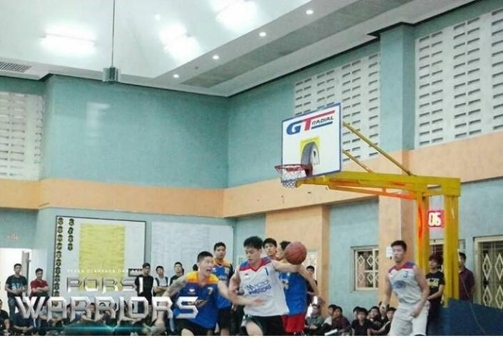 foto-basket-2