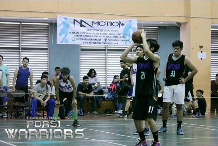 foto-basket