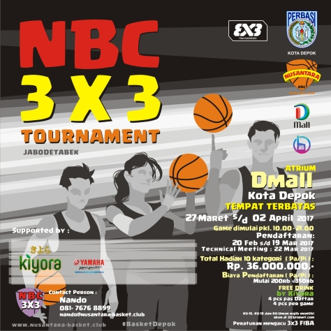 poster-nbc-3x3-tournament-medsos